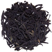 Mulch Colorant (Black)