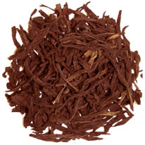 Mulch Colorant (Brown)