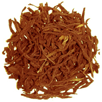 Mulch Colorant (Pinestraw)